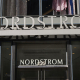 Nordstrom Anniversary Sale Early Access: What To Buy