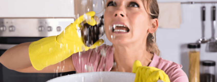 6-plumber-emergencies-that-happen-in-every-house
