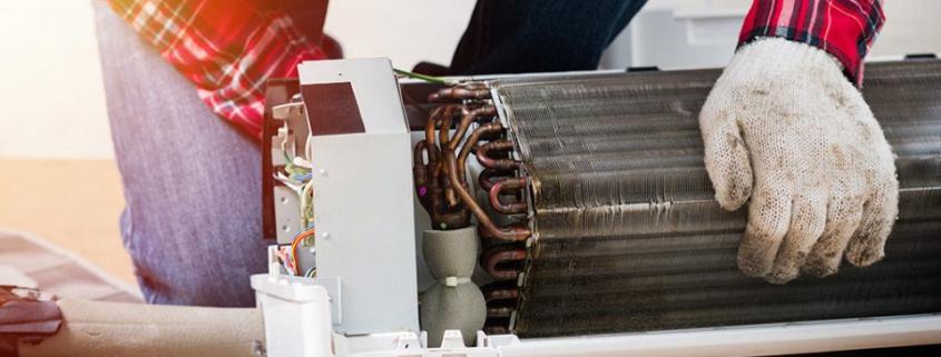 signs-symptoms-bad-air-compressor