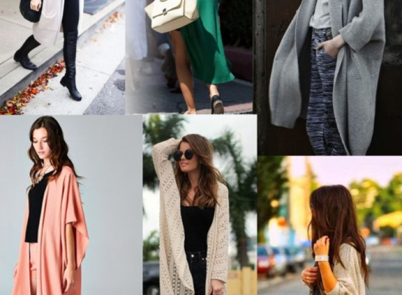 how-to-dress-in-a-cardigan-and-look-great
