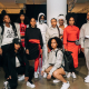 Who Run The World? Black Girls Shine At Footaction's No 1 Way HBCU Contest