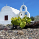 tour-into-the-old-town-of-santorini