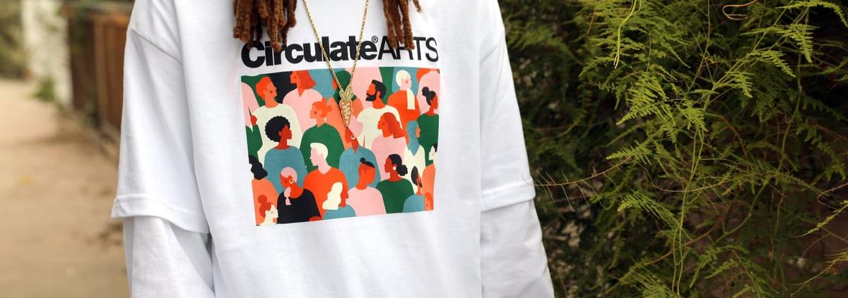 PacSun Circulate Market | POPSUGAR Fashion
